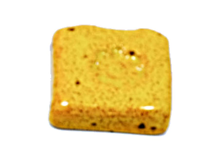 Jaune Grain de Blé